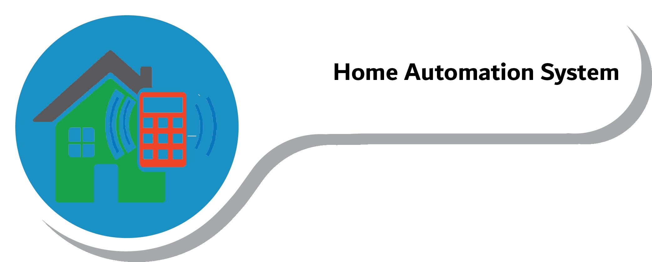 home safety beveiliging alarm